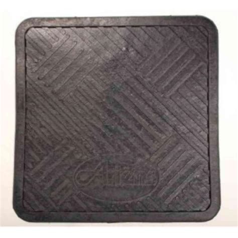 Snowblower Mat by Ariens 36 In X 30 In Protective Floor Mat For Ariens Snow Blowers 70707500 The Home Depot