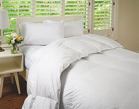 warm things comforters egyptian bedding 1000 thread count california king 1000tc