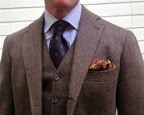 pattern shirt with suit ultimate guide to men suit patterns hedford blog