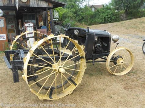 doodlebug tractor pictures 83 best doodlebug tractor images on