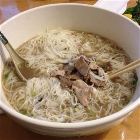 Pho Garden Challenge by Pho Garden Closed 355 Photos 700 Reviews