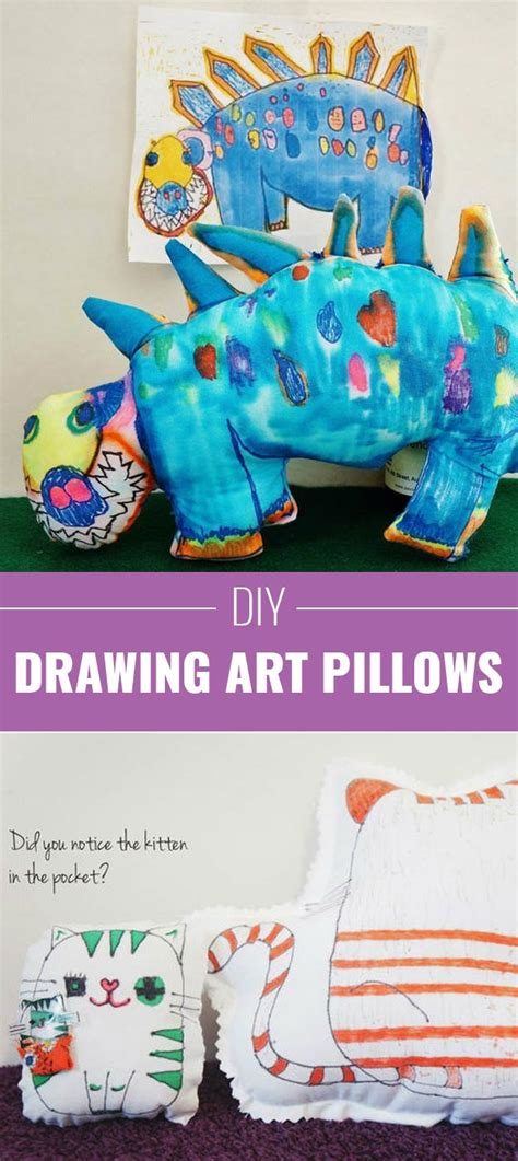 arts and crafts projects for teenagers and easy arts and crafts for