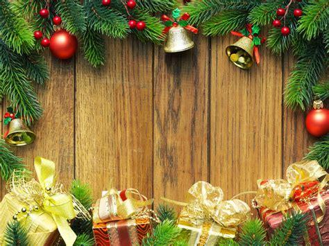 imagenes virtuales de navidad para facebook 2da iglesia pentecostal casa de dios triunfo y victoria