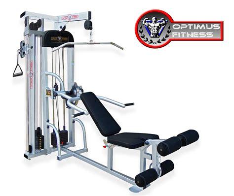 aparatos para hacer gimnasia en casa aparatos para ejercicio 44 800 00 en mercado libre