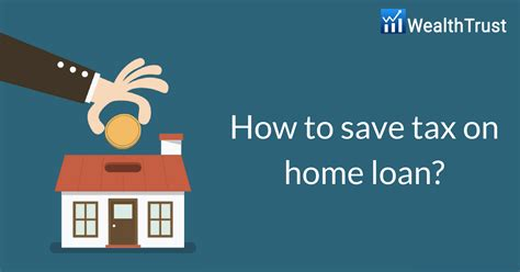 tax saving on housing loan tax saving on housing loan 28 images 10 ways to save tax other than section 80c