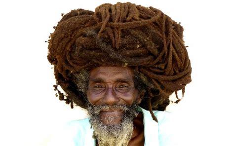 imagenes de cumpleaños rastas 10 curiosidades sobre a cultura rastafari lombra