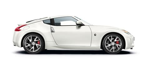 nissan sports car 370z price design nissan 370z coupe sports car nissan