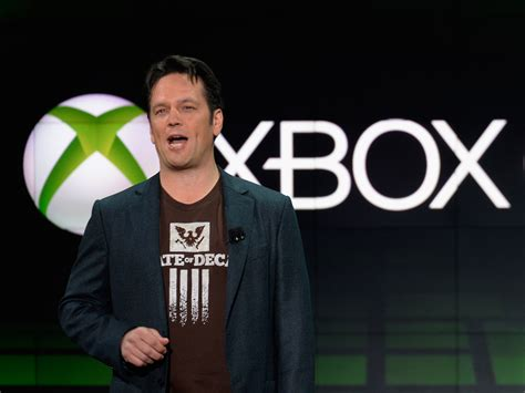 phil spencer apologizes for gdc party hosted by xbox game rant microsoft says hiring go go dancers for xbox party was