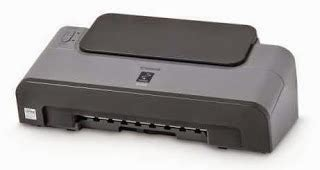 reset canon ip1300 ink absorber full how to reset canon ip1200 ip1300 ip1600 ip1700