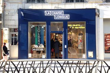 la chaise longue toulouse nouvelle expansion terrestre commerce