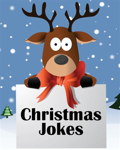 images of christmas jokes christmas jokes riddles and one liners primarygames