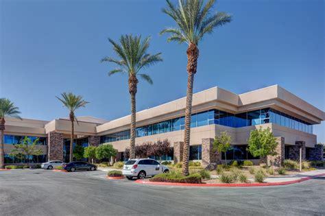 Apartment Management Companies Las Vegas Nv Ram Real Estate Asset Management In Las Vegas Nv 89146