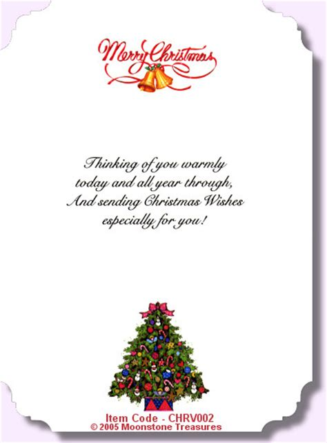 christmas card poems christmas poems  cards funny pictures