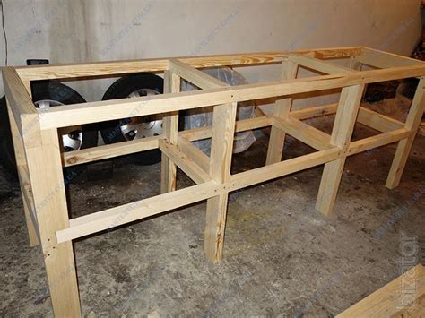 cheap work benches will sell cheap wooden table workbench work table for