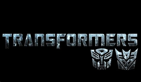Kaos Transformers Decepticon the gallery for gt autobots logo black and white