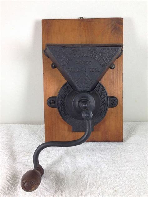 robotic wall system inspection of live cast iron gas mains 1000 images about coffee grinders on pinterest antiques