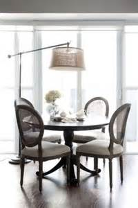 Arc Floor L For Dining Table I On Luxury Homes Luxury Living Rooms And Sofas