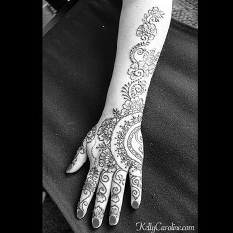 henna tattoos detroit mi 17 best images about henna michigan mehndi artist in