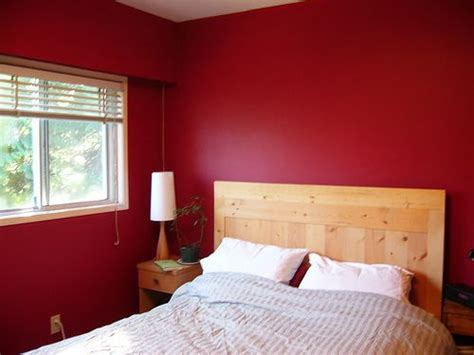 red bedroom wall painting ideas 31 best images about bedroom on pinterest pirate hook