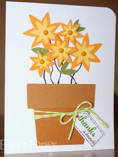 thank you card template cricut 79 best cricut walk in my garden images on