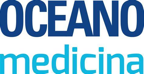 imagenes png oceano inicio oceano medicina