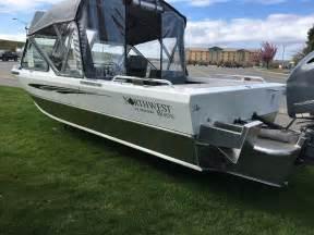 freedom boats 2017 new northwest boats 196 freedom o b196 freedom o b