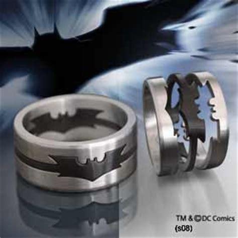 batman ring tattoo toxiferous designs batman dark knight puzzle ring and