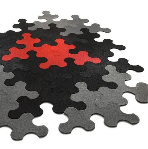 puzzle rugs contraforma puzzle rug imperial by nauris kalinauskas