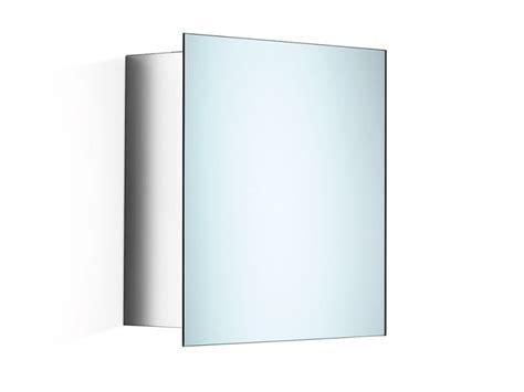 spiegelschrank 50 cm breite 60 cm hoch spiegelschrank 50 cm hoch my
