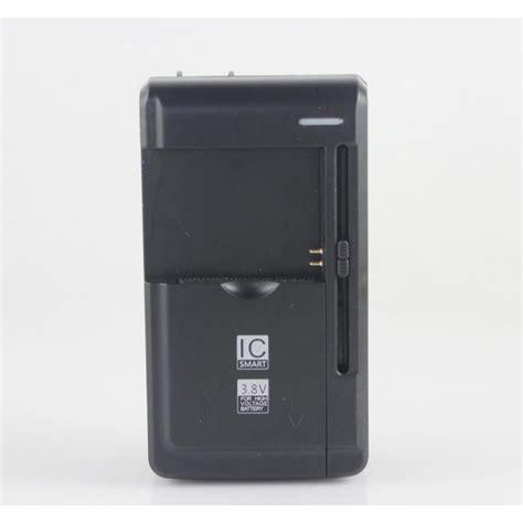 caricabatteria da tavolo caricabatterie da tavolo universale per telefoni dual sim