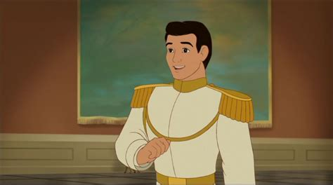 prince charming disney plans live action prince charming movie