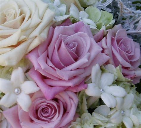 wedding flowers plymouth wedding flowers by heidi flowers plymouth mi