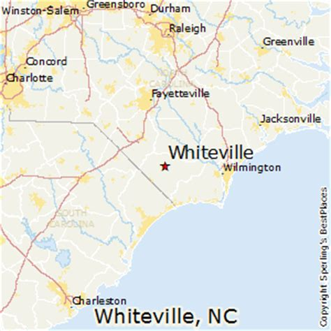 houses for sale in whiteville nc best places to live in whiteville north carolina
