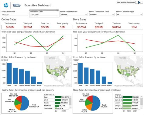 tableau tutorial with exles vertica quickstart for tableau vertica marketplace