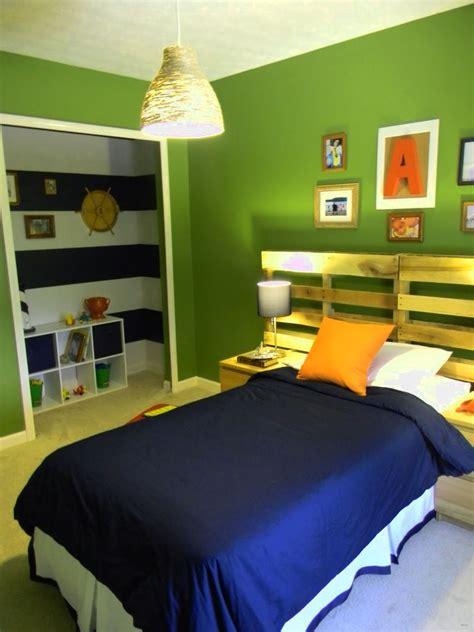 wallpaper dinding untuk kamar sempit cara memilih warna cat ruang 28 desain u0026 cara
