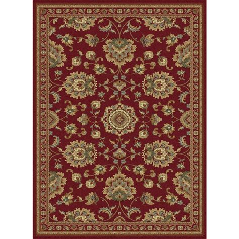 8 x 12 rug home depot tayse rugs sensation 8 ft 9 in x 12 ft 3 in traditional area rug 4850 9x12 the
