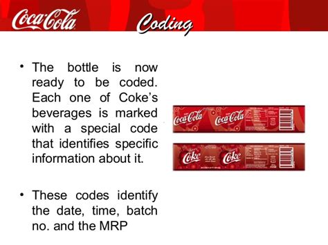warehouse layout and design ppt coca cola plant layout
