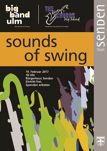 big band sounds of swing sounds of swing big band 28 images weekend music in