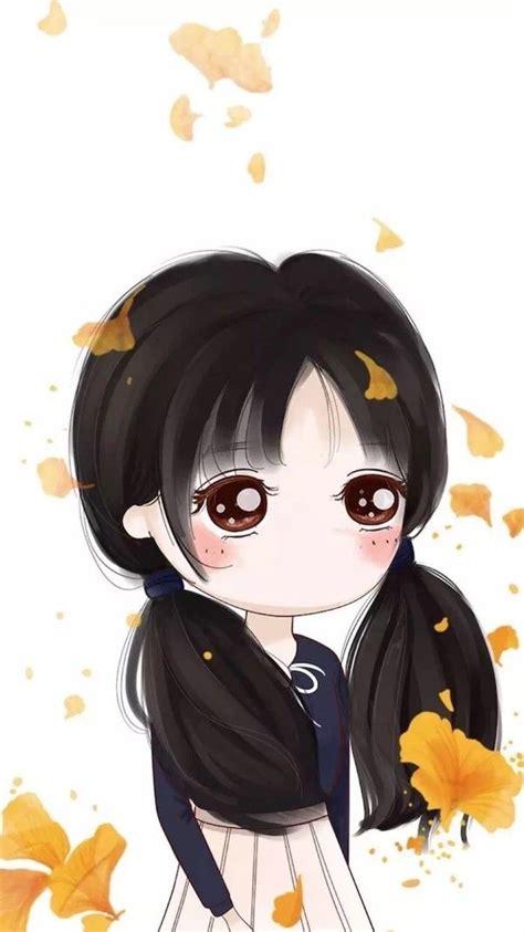 tutorial gambar anime chibi 2741 best illustrations images on pinterest painted