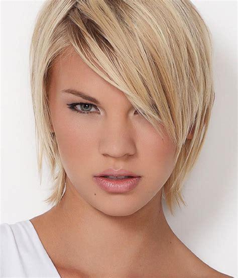 hairstyles  thin hair top haircut styles