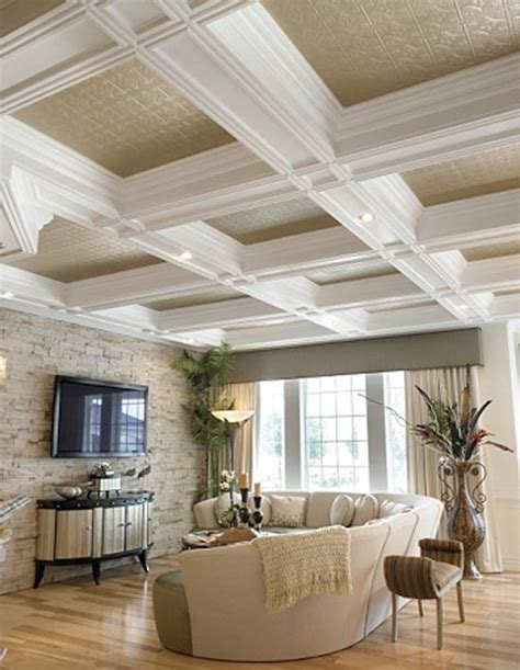 ceiling treatment unique ceiling treatments for your home