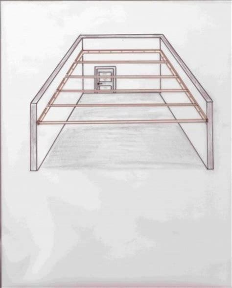 controsoffitto portante i controsoffitti come realizzare un soffitto ribassato