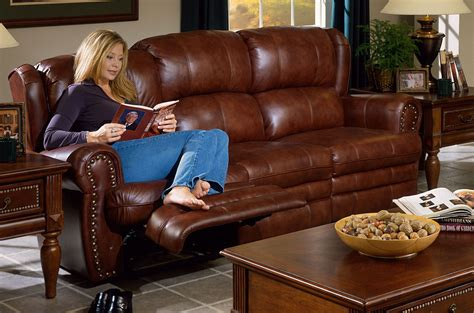 where to buy good leather sofa buy leather sofa design of your house its good idea