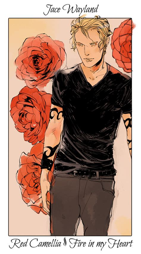 Iron Shadows Path Of The Lost 2 jace herondale schattenj 228 ger wiki fandom powered by wikia