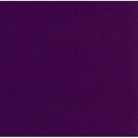 Purple Origami Paper - 075 mm 90 sh origami paper purple both sides