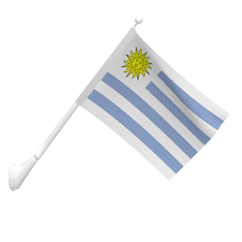flags of the world uruguay uruguay flag heavy duty nylon flag flags international