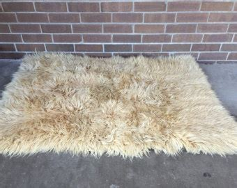 wholesale flokati rugs flokati rug cheap rugs usa area rugs in many styles including braided outdoor and flokati