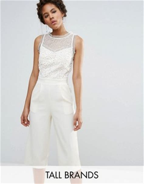 Starto Jumpsuit going out jumpsuits evening jumpsuits asos