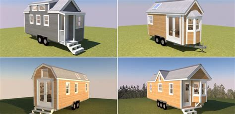 boonville 24 gets a makeover plans archives tiny house design