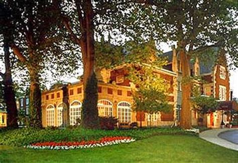 glidden house glidden house inn cleveland ohio hotel reviews tripadvisor